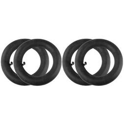 10X(4Pcs 10X2.125 Inner Tube Tire Scooter Tyre for 10 Inch H