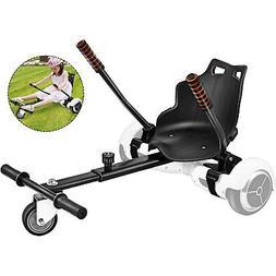 """Adjustable Go Kart Hover Kart Stand for 6.5"""" 8"""" 10"""" Self Bal"""