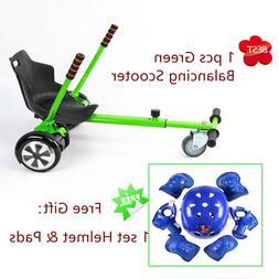 """Adjustable Holder Seat for 6.5"""" 8""""10"""" Self Balancing Go Kart"""