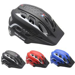 Aduct Road MTB Bike Bicycle Cycling Hoverboard Helmet Safety