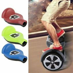 """Cover Case Smart For 4.5"""" Self Balancing Scooter Hover Board"""