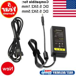 DC 29.4V 2A Battery Power Adapter Charger For Electric Balan