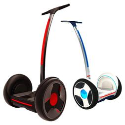 Ninebot E Elite PTR Two Wheel Self Balancing Electric Person