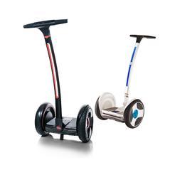 Ninebot Elite PTR E+ 2 Wheel Self Balancing Electric Persona