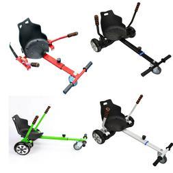 """Attachment Kart Go Kart Seat Holder for 6.5"""" 8"""" 10"""" wheel ba"""
