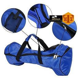 """Handbag Carrying Bag for 8"""" Two Wheel Self Balancing Electri"""