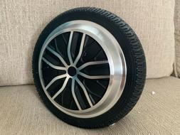 Koowheel K5 Levit8ion Ultra 7.5inch replacement wheel motor