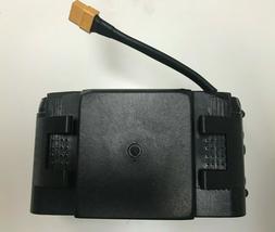Innov-Energy LL17001 Hovertrax Battery Pack 25.2V Hoverboard