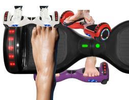 KingSports Self Balance Hoverboard for Boy Girl Park Side Wa