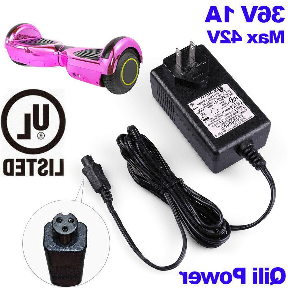 Universal Charger 2.0, SWAGWAY X1