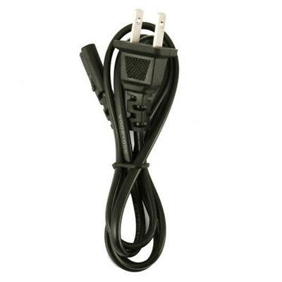 42V Adapter For Wheel Self Balancing Scooter