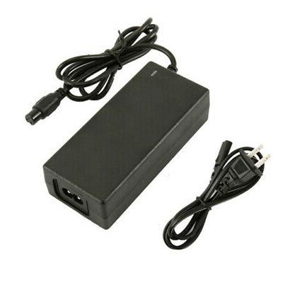42v 2 0a adapter charger for 2
