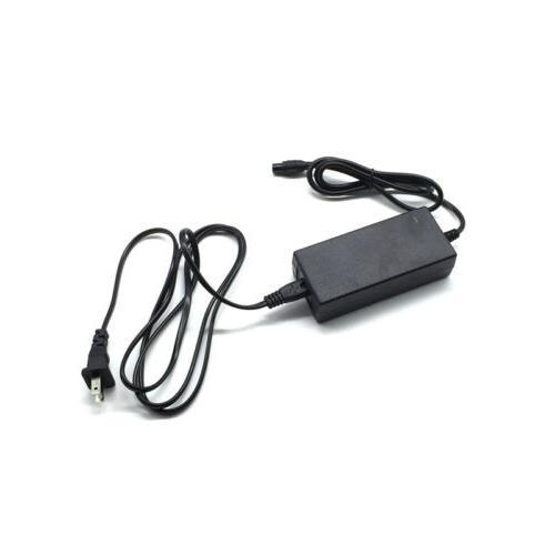 42V 42.0V AC Adaptor Charger for Balance Segway