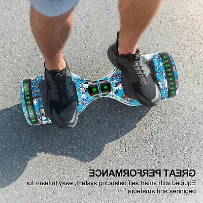 """6.5"""" Hoverboard Balancing Moto UL2272 Bag"""