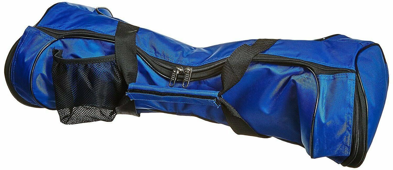 "Handbag Bag 8"" Balancing"
