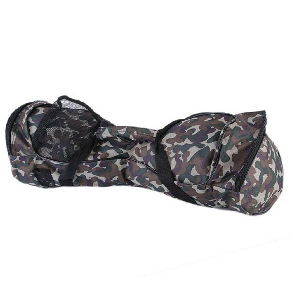 HD_ Bag Handbag
