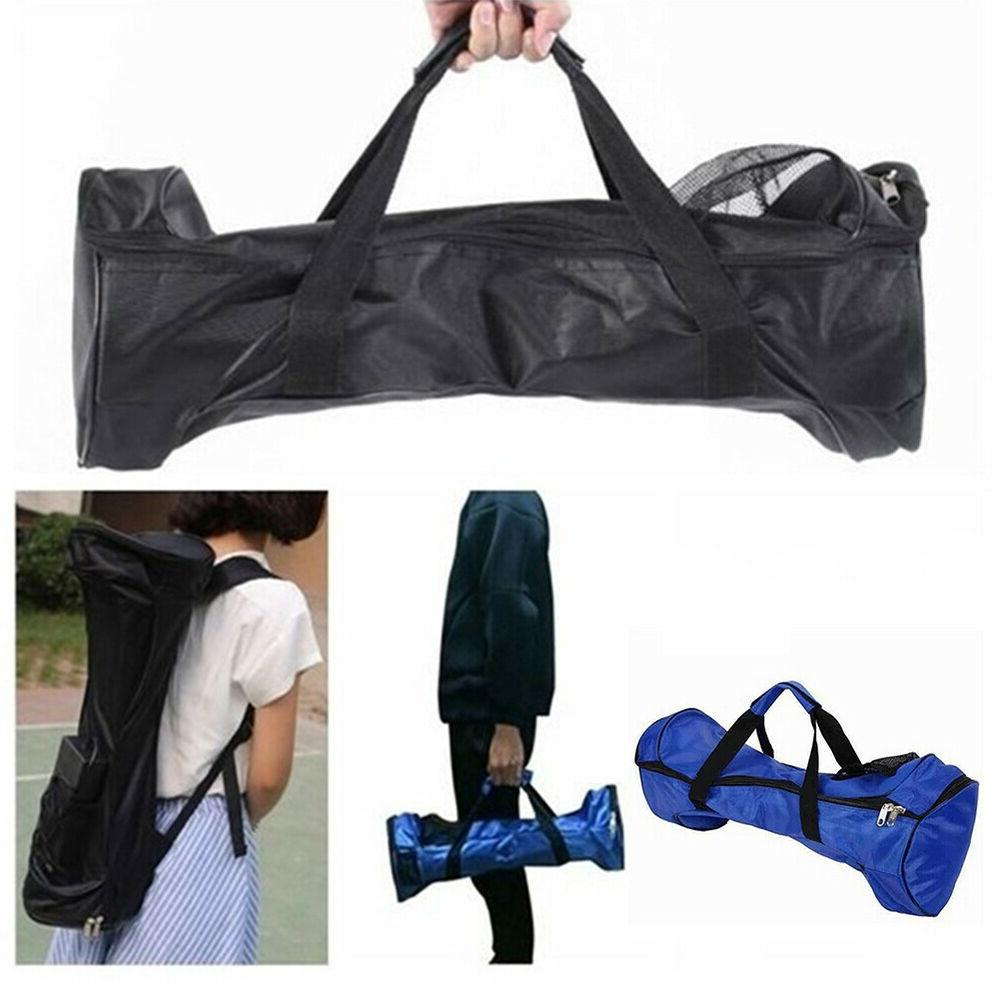 HD_ Scooter Caster Bag Handbag