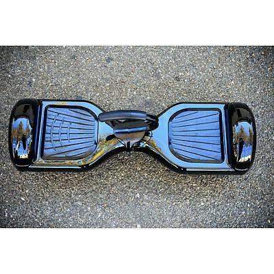 HoverHandle Hoverboard Accessory Black