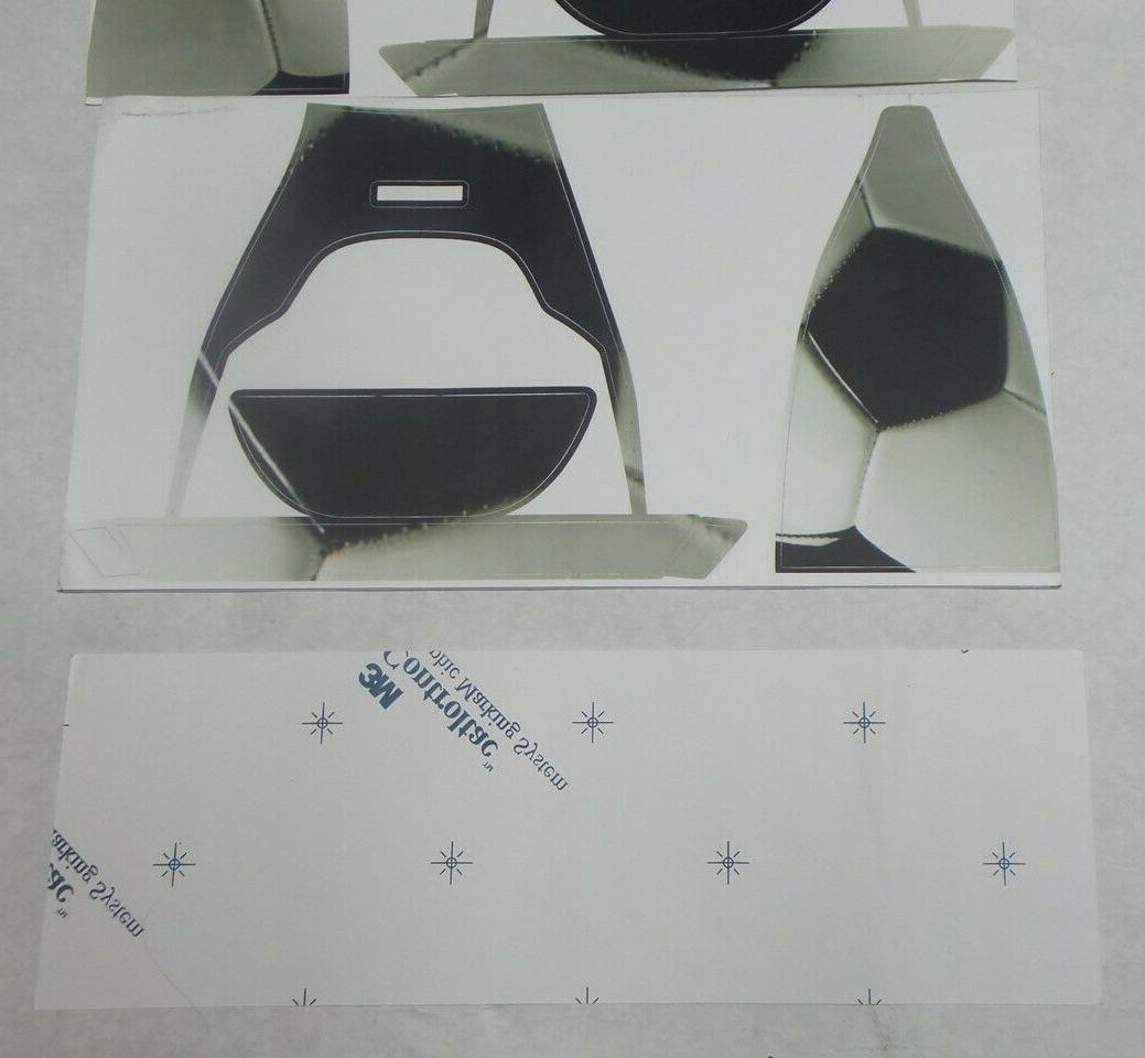 MightySkins Wrap Razor Hovertrax 2.0 Hover Board