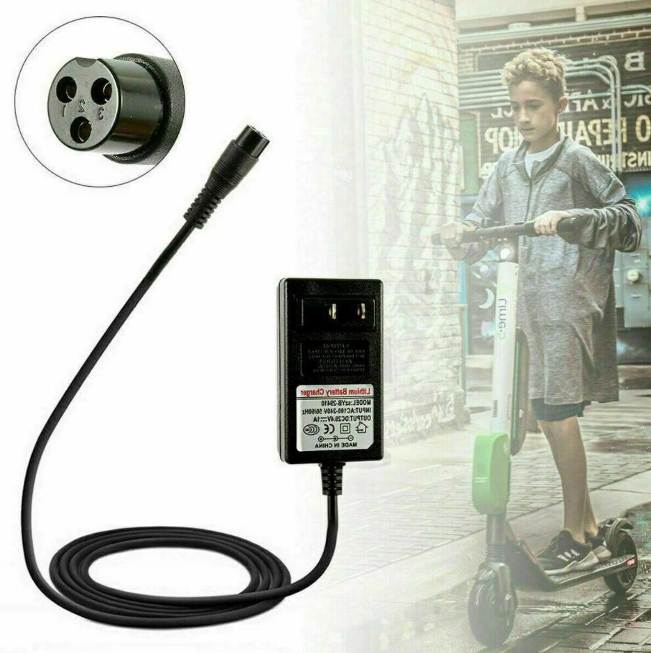 Adapter For Hoverboard Scooter Wheel