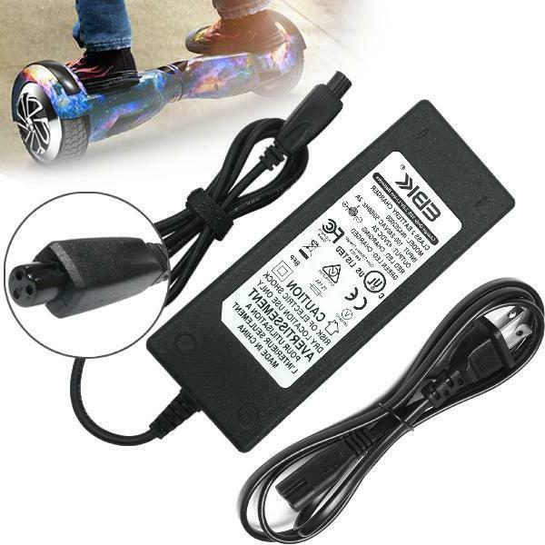 Universal Lithium Battery Charger for 2.0,