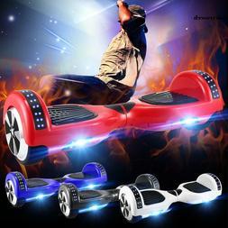 Megawheels 6,5''Bluetooth Self Balancing Scooter Smart Board