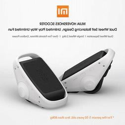 Xiaomi Mijia Self Balancing Smart Hovershoes 80 Min Riding f