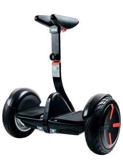 SEGWAY MiniPRO Smart Self Balancing Transporter 2018 Edition