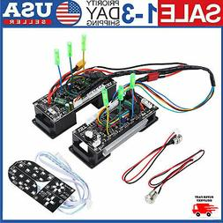 Motherboard Board Circuit Board Replacement Parts for Balanc
