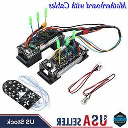 Motherboard Replacement Board Circuit Board for Balance Scoo
