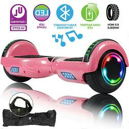 off road bluetooth hoverboard self balancing electric
