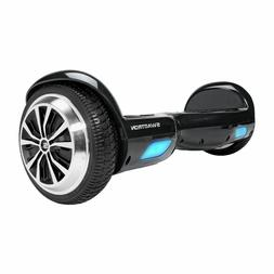 Open Box Swagtron T881 Lithium-Free UL2272 Hoverboard Balanc