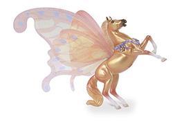 Breyer Wind Dancers Sirocco Fantasy Horse Toy